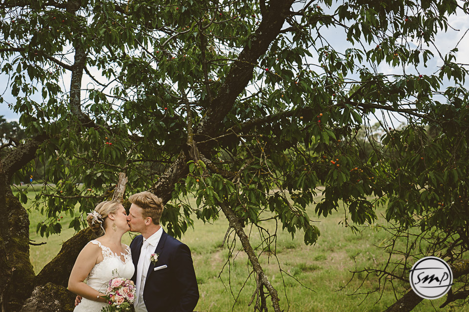 Anne & Josh - 0304