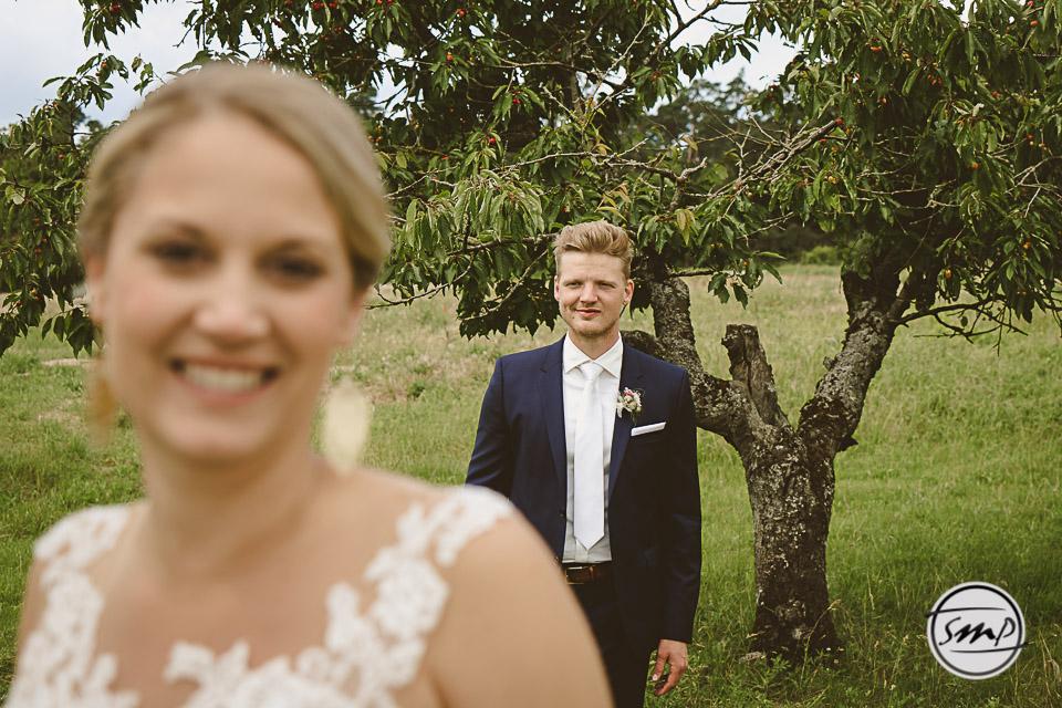 Anne & Josh - 0316