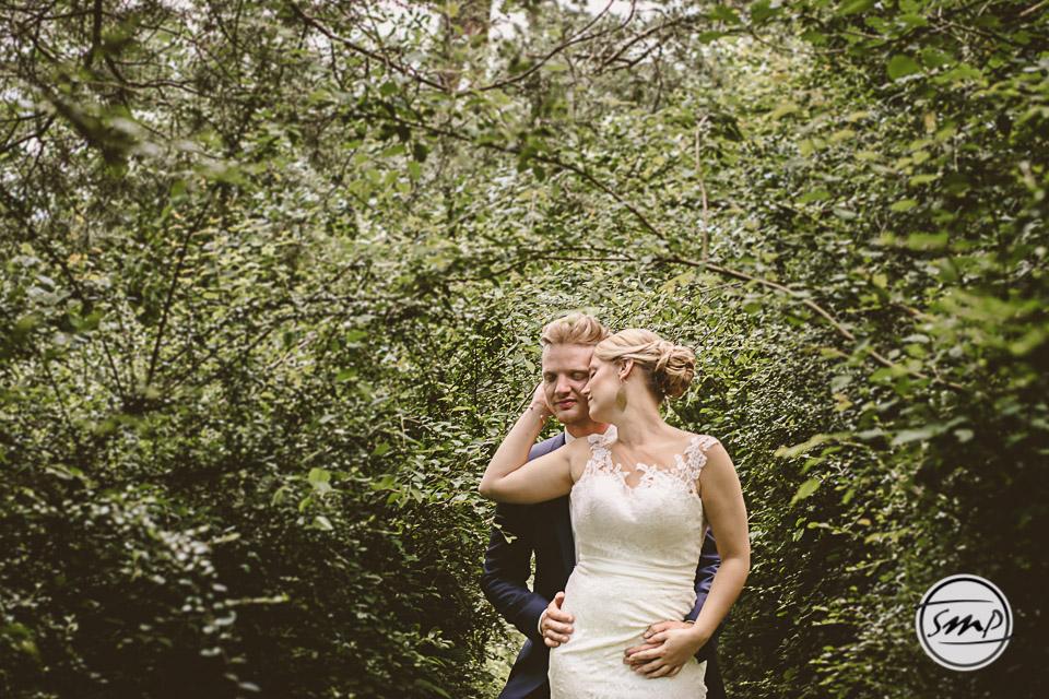 Anne & Josh - 0341