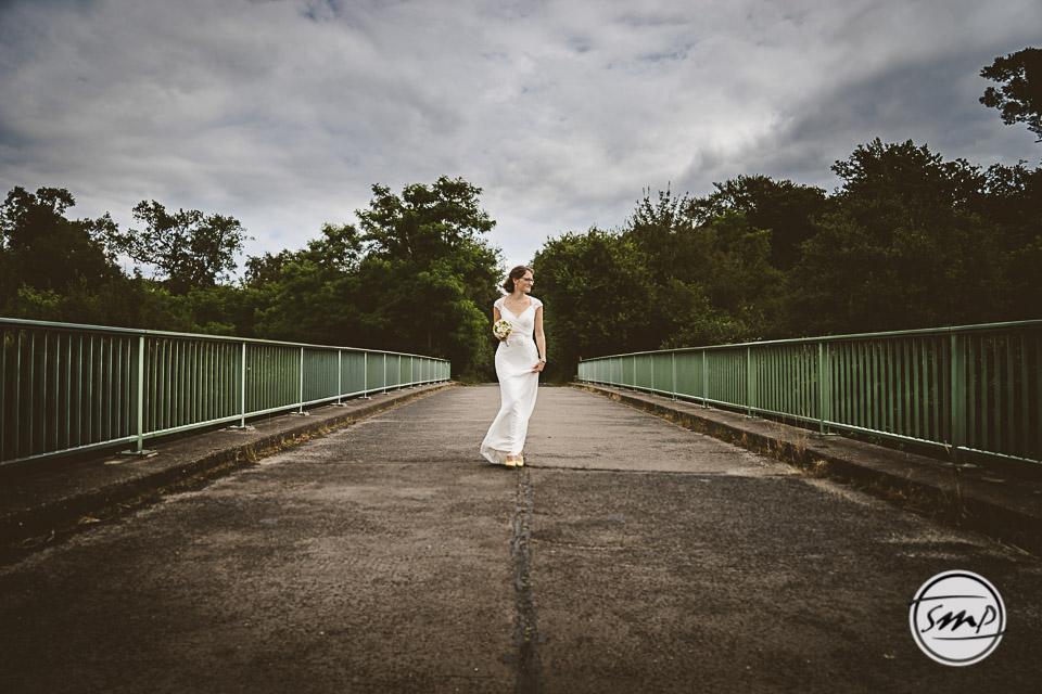 julia-joscha-0492